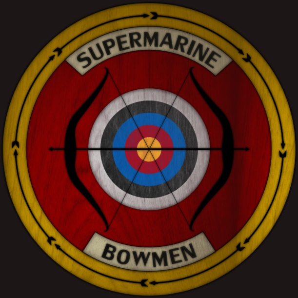 Supermarine Bowmen